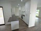 7 Lucinda Place Bowen, QLD 4805