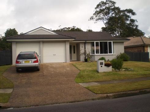 35 Rosewood Drive Medowie, NSW 2318
