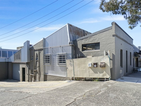 Unit 2/99 Moore Street Leichhardt, NSW 2040