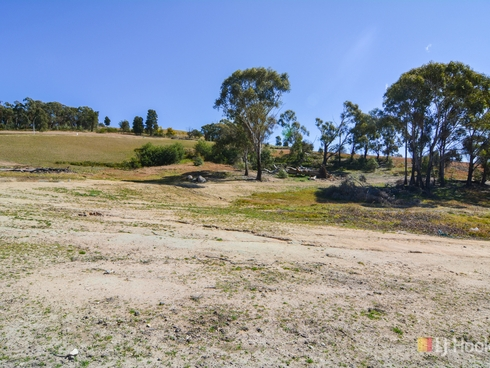 Lot 10, Bowen Vista Estate South Bowenfels, NSW 2790