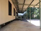 5 Foelsche Street Darwin City, NT 0800