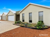 73C Johnston Street Collie, WA 6225
