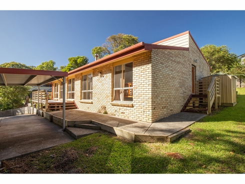 29 Seabreeze Parade Green Point, NSW 2428