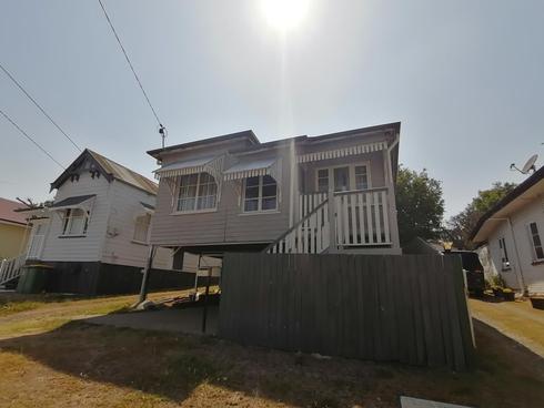 22 Thorn Street Ipswich, QLD 4305
