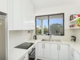 15/119 Oaks Avenue Dee Why, NSW 2099