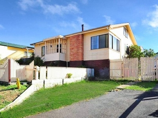 78 Hargrave Crescent Mayfield , TAS, 7248