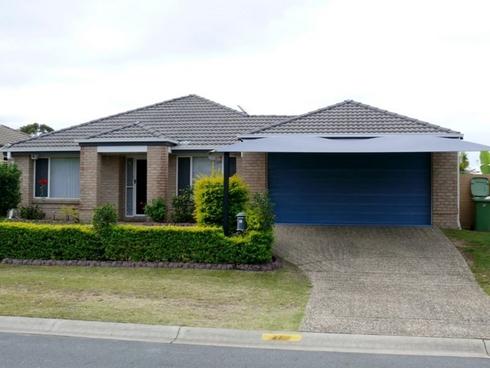 27 Denton Street Upper Coomera, QLD 4209