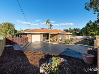 48 Woodpecker Avenue Willetton , WA, 6155