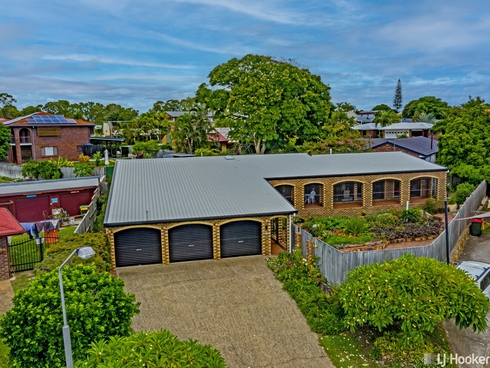 6 Walmer Court Carindale, QLD 4152