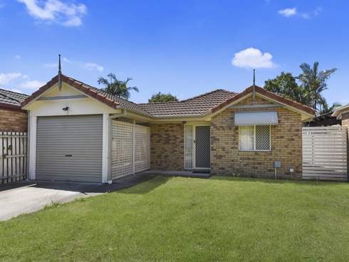 2/16 Lilly Pilly Crescent Fitzgibbon, QLD 4018