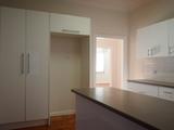 127 Wills Street Broken Hill, NSW 2880