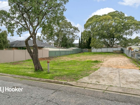 8 Sandford Street Tea Tree Gully, SA 5091