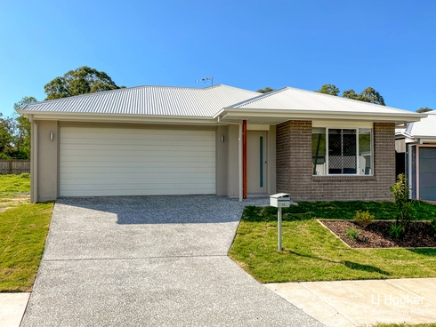 1 Academy Street Browns Plains, QLD 4118