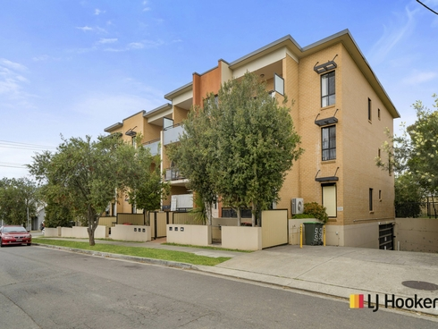 5/51-53 Cross Street Guildford, NSW 2161
