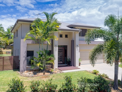 27 Settlers Circuit Mount Cotton, QLD 4165