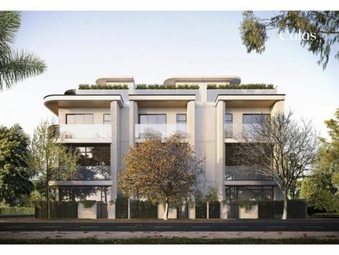 3 St Johns Row Glenelg, SA 5045