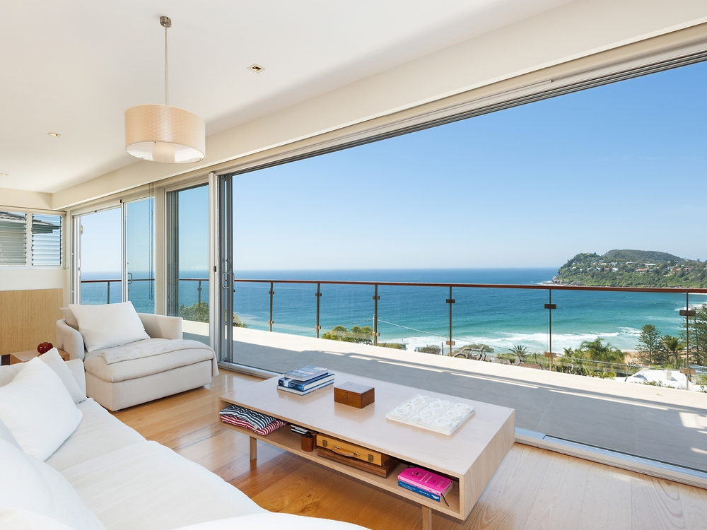 50 Morella Road Whale Beach, NSW 2107