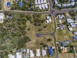Lot 25/1 Maple Court Moore Park Beach, QLD 4670