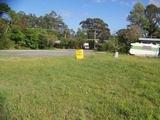 5 Almond Court Lamb Island, QLD 4184