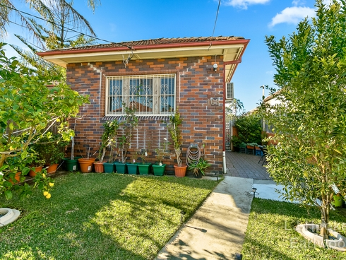 168 Canterbury Road Canterbury, NSW 2193