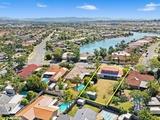 36 Silvabank Drive Varsity Lakes, QLD 4227