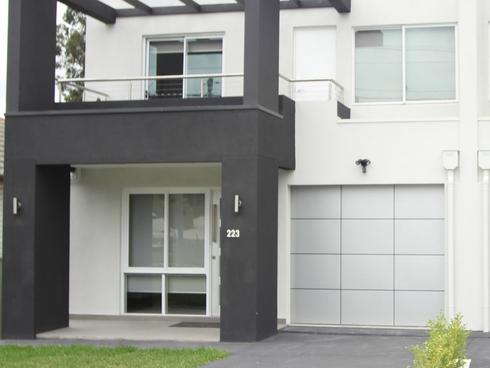 223 Edgar Street Condell Park, NSW 2200