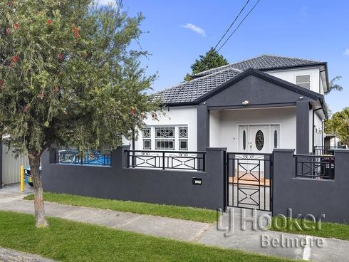 127 Moreton Street Lakemba, NSW 2195