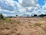26 Georgina Crescent Yarrawonga, NT 0830