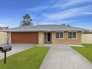 12 Cynthia Street Bateau Bay , NSW, 2261