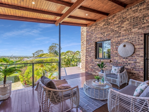 180 Manly Road Manly West, QLD 4179