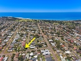 44 Koorinda Avenue Long Jetty, NSW 2261