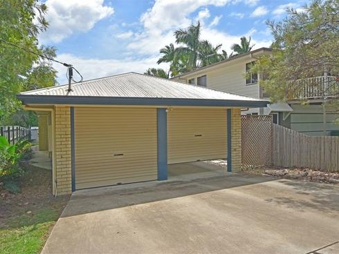 Unit 1/40 Ruby Street Mango Hill, QLD 4509