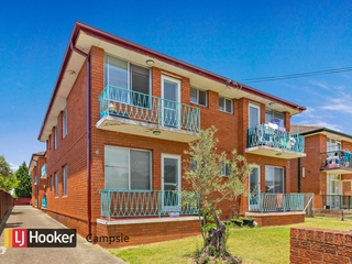 10/6 Yangoora Road Belmore , NSW, 2192