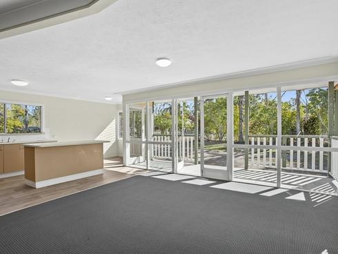 18 Hannant Rd Hatton Vale, QLD 4341