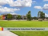 35 Neville Street Oran Park, NSW 2570