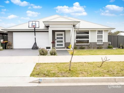 47 Seagrass Avenue Vincentia, NSW 2540