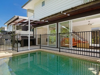 13 Oasis/4-8 Morning Close Port Douglas , QLD, 4877