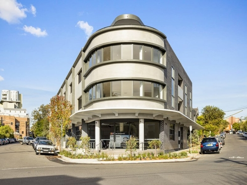 Suite 1 & 2/39 Phillip Street Newtown, NSW 2042