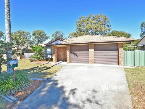 Boondall, QLD 4034