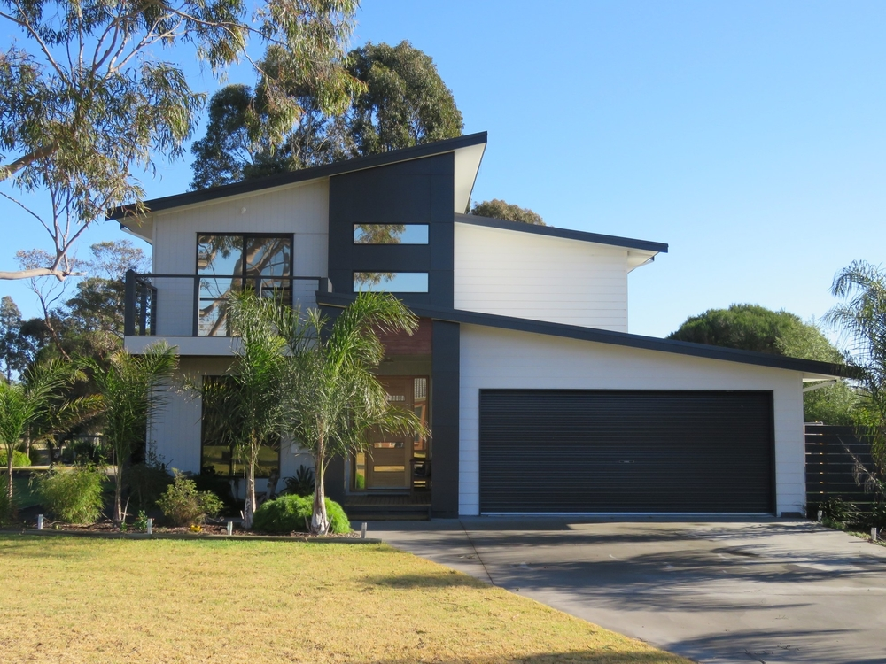 3 Acrux Drive Newlands Arm, VIC 3875