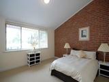 1/46 Marian Road Payneham, SA 5070