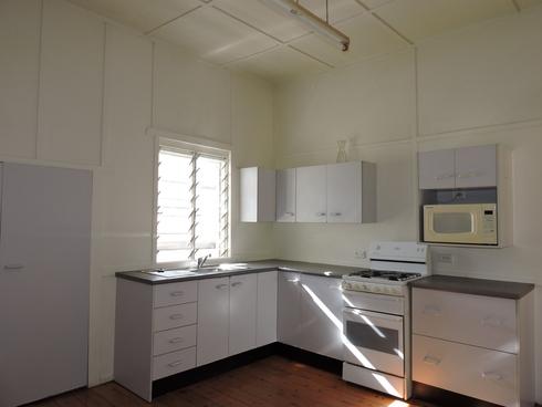 25 Hinkler Street Kedron, QLD 4031