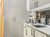 Suite 10 340 Darling Street Balmain, NSW 2041