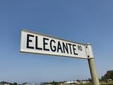 19 Elegante Road St Leonards, VIC 3223