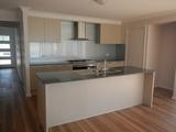 45 Dunnart Street Aberglasslyn, NSW 2320