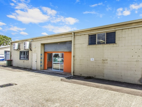 132A Pacific Highway Tuggerah, NSW 2259