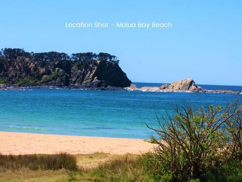13 Wattlebird Way Malua Bay, NSW 2536