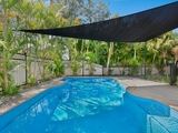 12 Cottee Street East Lismore, NSW 2480