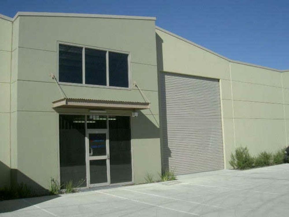 Unit 12/2 Joule Place Tuggerah, NSW 2259
