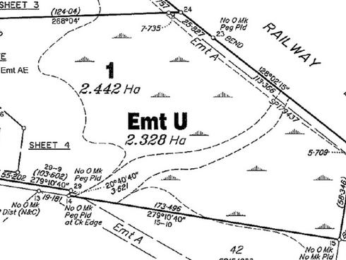 Lot 1/87 Holmview Road Beenleigh, QLD 4207